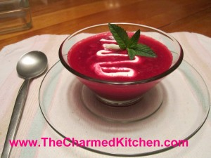 beetwatermelonsoup