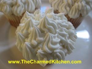 whitechocolatecupcakes